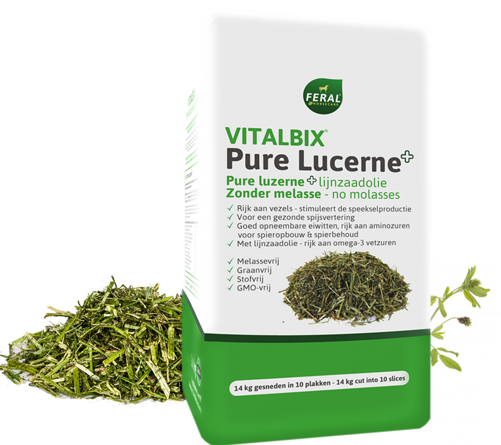 vitalbix-pure-lucerne-met-product-10-2016